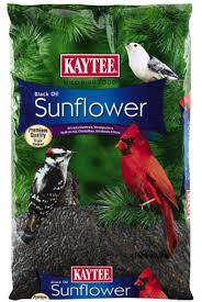 feeders and fixin u0027s for birdwatching in your backyard optics den
