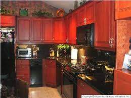 staten island kitchen cabinets staten island kitchen cabinets home design ideas and pictures