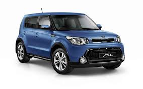kia 2018 kia soul release date and overview