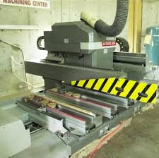 Woodworking Equipment Auctions California by Union Carpenters Training Center In Whittier Will Auction