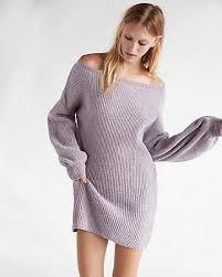 women u0027s new arrivals shop women u0027s clothing