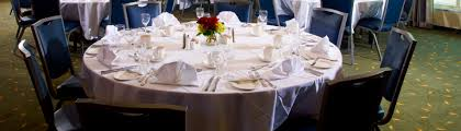 Wedding Venues In Central Pa Central Pa Weddings Wedding Venues In State College Pa