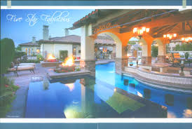 scott cohen u0027s poolscapes book offers refreshing ideas for resort