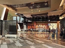 mirage hotel front desk luxury file aria las vegas wikia mons