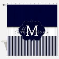 Design Your Own Shower Curtain Create Your Own Custom Shower Curtain Cafepress