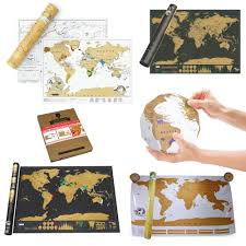 Personalized World Map by Online Buy Wholesale Travel Tracker Map From China Travel Tracker