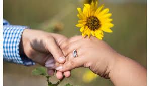Flower Shop Weslaco Tx - bridal session u2013 weslaco texas u2013 ben briones studios u2013 mcallen