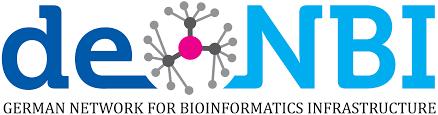 bioinformatics leipzig library