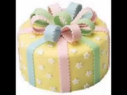 good mothers day cake decorating ideas youtube