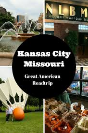 Kansas how do you spell travelling images Best 25 great american road trip ideas road trip jpg
