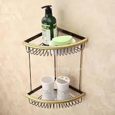 Bathroom Shelving Storage Bathroom Wire Shelves Wire Bathroom Shelves Kitchen Storage