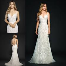 jim hjelm wedding dresses jim hjelm bridal dresses online jim hjelm bridal dresses for sale