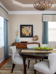 Stunning Accessories For Dining Room H About Home Design Ideas - Accessories for dining room