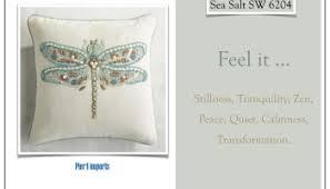 Corian Sea Salt But I Love Sea Salt Sw 6204 Decorating By Donna U2022 Color Expert