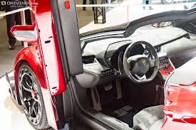 Lamborghini Veneno Dashboard - price and release date lamborghini veneno lp750 4 roadster sure