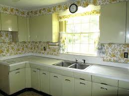 Kitchen Cabinets San Diego Kitchen Cabinets On Craigslist U2013 Colorviewfinder Co