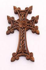 armenian crosses armenian cross ebay