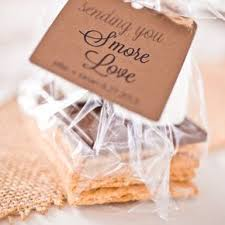 simple wedding favors diy wedding favors