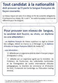nationalitã franã aise mariage acquisition de la nationalité française naturalisation vos