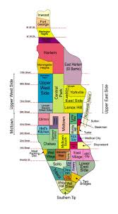 Printable Map Of New York City by 13 Best New York City Images On Pinterest Travel Places And Cities