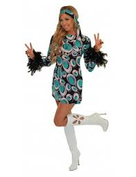 Halloween Costumes Creative Halloween Costumes Creative Costumes Women