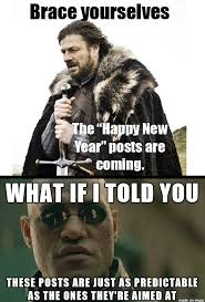 Winter Is Coming Meme - my usual response to the winter is coming memes adviceanimals