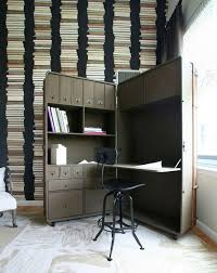 Design My Office Workspace 95 Best Creative Workspaces Images On Pinterest Architecture