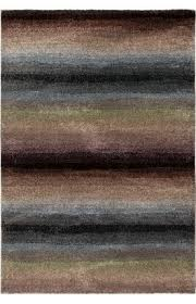 Orian Rugs Wild Weave 83 Best Area Rugs Images On Pinterest Area Rugs Damask Rug And