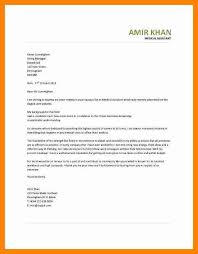 8 medical assistant cover letter samples new hope stream wood