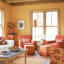 Youtube Wohnzimmer Streichen Uncategorized Geräumiges Wohnzimmer Farben Design Mit