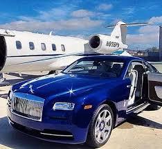 noleggio auto porto cervo noleggio auto di lusso poltu quatu porto cervo luxury rent
