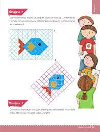 examen de 5 grado con respuestas ayuda para tu tarea de quinto desafíos matemáticos bloque 2 y en