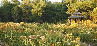 Botanical Gardens In Illinois Springfield Botanical Gardens Springfield Greene County Park Board