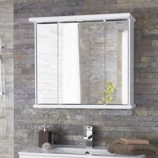 Bathroom Mirror Cabinet With Lights by 39 Best Bathroom Ideas Images On Pinterest Bathroom Ideas