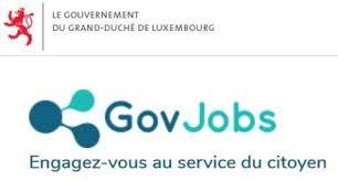 bureau d imposition luxembourg z recherche administration des contributions directes luxembourg