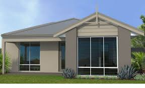 house designs house designs home designs perth homebuyers centre