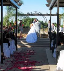 wedding venues fresno ca fresno wedding venues wedgewood wedding banquet center