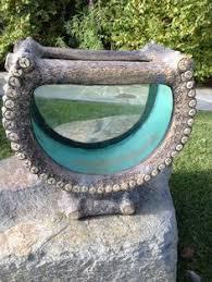 antique fish ring holder images 142 best antique aquariums images antiquities fish jpg