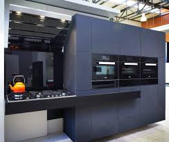 Miele Kitchen Cabinets Miele On The 10 Kitchen Appliance Trends For 2016