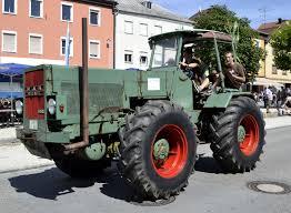 m a n tractor google u0027da ara old tractors pinterest tractor