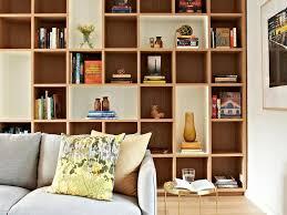 100 victorian bookshelves bookshelf ideas how to arrange