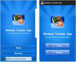 how to transfer apps from iphone to android iphone to computer transfer app
