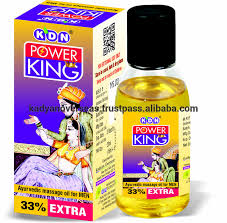 penis erection oil penis erection oil suppliers and manufacturers
