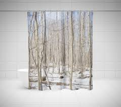 shower curtains with trees gardens and landscapings decoration tree shower curtain birch shower curtain palm shower curtain birch trees