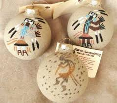 navajo sand painted southwest ornament rpnsporn you