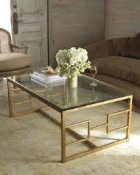 gold glass coffee table glass coffee table with gold legs nrhcares com