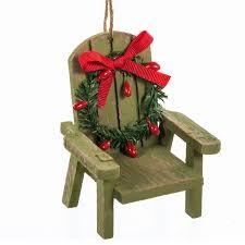 Sports Ornaments Christmas Hobby U0026 Sports Christmas Ornaments Canada Retrofestive Ca