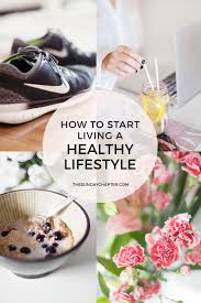 the 25 best lifestyle ideas on pinterest how to feel happier