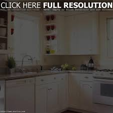kitchens cabinet designs cabinet simple kitchen cabinet design beautiful simple kitchen