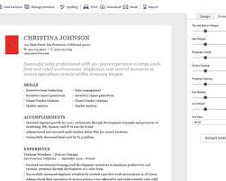 Best Free Resume Builder Mac by Top Rated Free Resume Builder Calendar Templates In Word Import